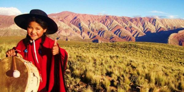 norte argentino 2