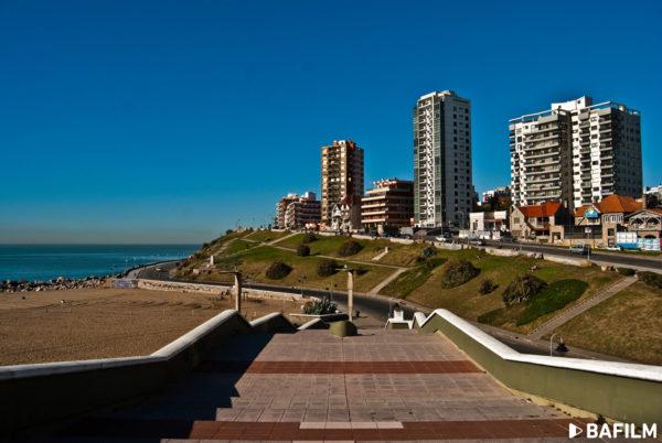 General-Pueyrredon-Mar-del-Plata-Costanera-1