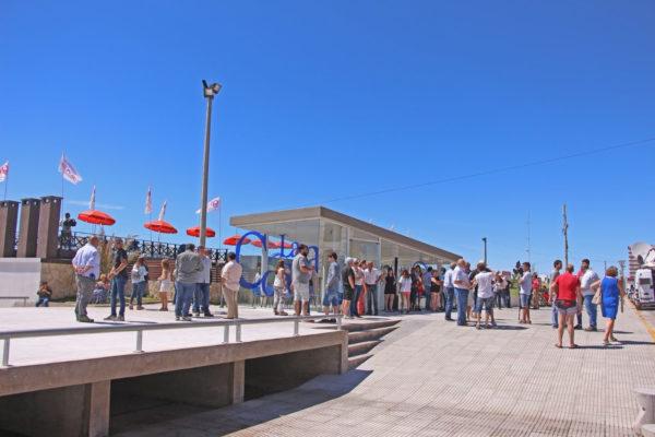 mar de ajo-en-Av-Costanera-y-Libertador