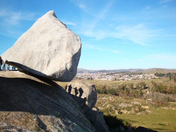 piedra-movediza-cerro-tandil