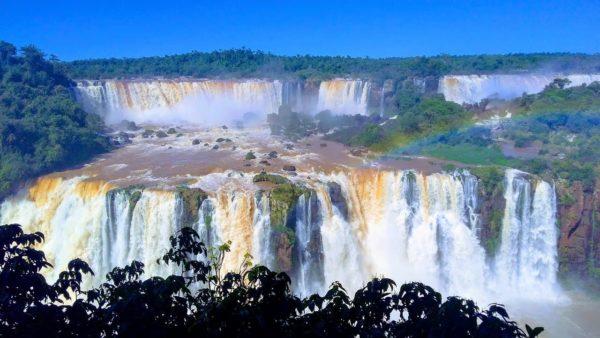 CataratasIguazuCarlos_Bisca